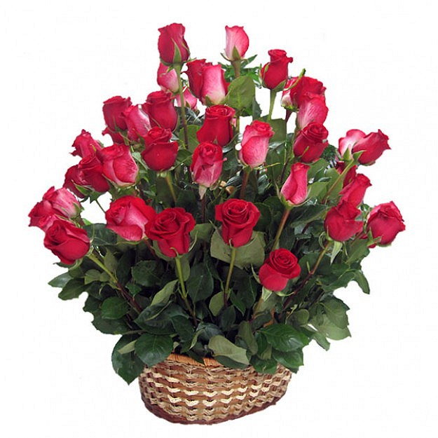 data-products-flower-basket-17-625x625
